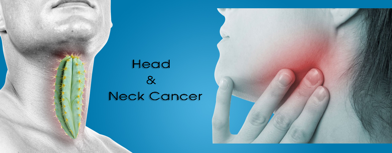 Cancer Surgeon in Ahmedabad